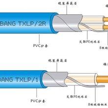 KATAL康达尔金属单双导发热线厂家直销瓦数齐全欢迎订购