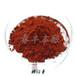 酵红素提高着色稳定性降低色率调配成本