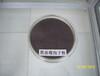 黑曲霉孢子粉在发酵肥料,饲料中的应用