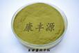 米曲霉在发酵饲料与肥料方面的应用