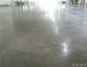 珠海抛光水泥地硬化剂防尘光滑
