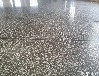 珠海密封混凝土固化剂地坪硬化地面效果图片