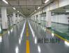 梅州商场地下停车场设计环氧停车场专业施工