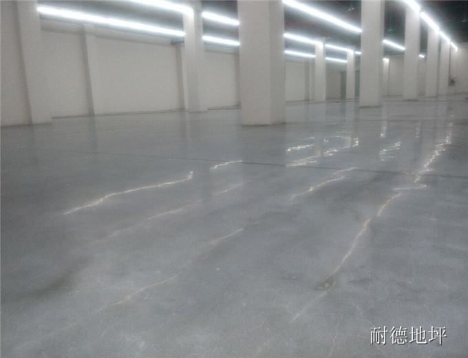 江门硬化剂厂家水泥地面硬化剂施工