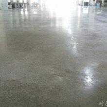 深圳混凝土抛光价格混凝土固化剂施工
