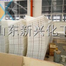 山东厂家供应高密度聚乙烯板挤出聚乙烯室内围栏