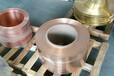 深圳优质磷铜带C5191//黄铜带C2680//白铜带C7701
