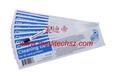 Magicard3633-0053证卡打印机清洁T型卡清洁笔