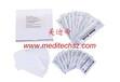MagicardPrima/005证卡打印机清洁粘尘大卡清洁棉签清洁布
