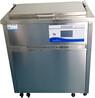 泰州迪新医用超声波清洗机款式支持定制