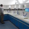 内窥镜清洗工作站胃肠镜清洗中心系统腹腔镜清洗中心一体化设备