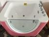 南宁儿童游泳池报价南宁儿童洗澡设备梧州婴儿游泳池价格梧州婴儿浴盆贵港婴儿浴缸