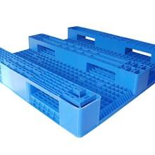 托盘塑料托盘钢托盘厂家大量批发低价出售