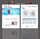 無錫中智傳媒精美樣本畫冊設計制作印刷一站式平面無錫平面設計公司