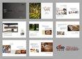 企业宣传画册产品样本封面封套设计制作印刷中智传媒一站式图片