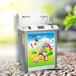 幼儿园防烫伤节能饮水机厂家丨购买安全性能高的幼儿园饮水机