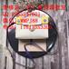 高仿奢侈品包包厂家免费微信代理原单包包一手货