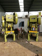 《千灯加工中心回收》《千灯折弯机回收》回收厂家图片