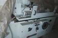 奉賢注塑機回收(收購報價注塑機回收)奉賢注塑機回收批發價