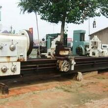 阳澄湖加工中心回收《CNC》阳澄湖CNC加工中心回收公司图片