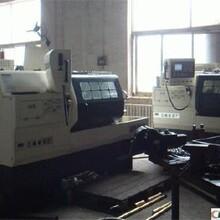 回收公司阳澄湖二手加工中心回收(阳澄湖)阳澄湖加工中心回收图片