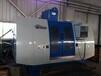 聊城加工中心回收CNC公司