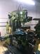 (平頂山)機床回收(平頂山機床回收)招商
