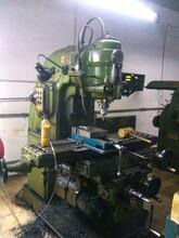 阳澄湖加工中心回收CNC公司图片