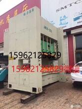 欢迎您吴江机床回收中心图片
