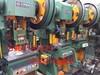 欢迎访问《金华二手机床回收》回收《金华二手机床回收中心》