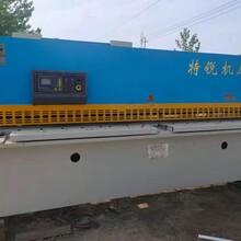 信陽車床回收數控機床回收信陽車床回收中心圖片
