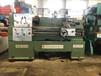 宜興折彎機回收鋸床回收宜興折彎機回收