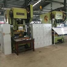 苏州机械设备回收苏州工厂废旧机械设备回收图片