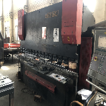 苏州旧机床回收姑苏区二手机床回收图片