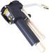 供应ACCU-SHOT润滑脂计量定量加油枪