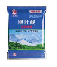 龙昌胆汁酸,宠物用胆汁酸,保肝护胆添加剂,宠物饲料添加剂
