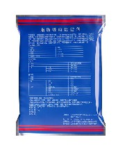 水产保肝药批发-龙昌水产用胆汁酸-预防治疗鱼类肝胆综合症