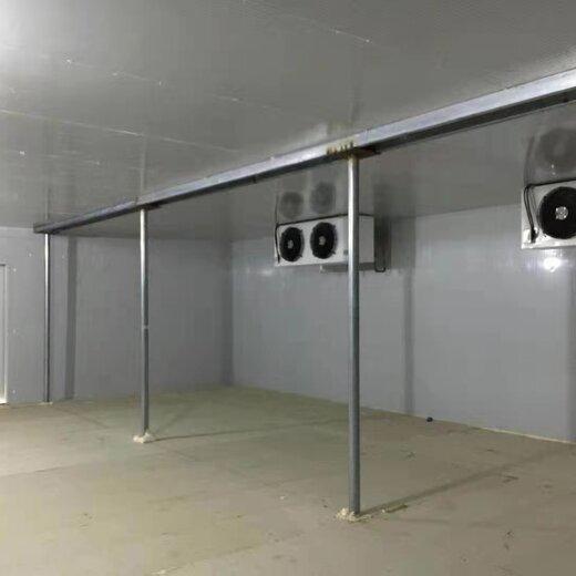 河南洛阳90立方全封闭压缩机安装要求