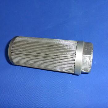 厂家供应替代大生不锈钢滤芯3502-2-40U不锈钢空气滤筒