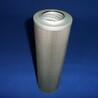 不锈钢空气滤芯