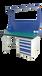 宁波工作台厂家供应工作台品质保证可定制多种规格