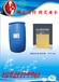 供应锁龙牌S/AR(YESK)抗醇型凝胶抗溶性泡沫灭火剂雄安新区消防高效灭火剂厂家质量保证