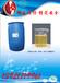 供应锁龙牌S环保型合成泡沫灭火剂雄安新区消防高效灭火剂厂家质量保证