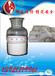 供应磷酸铵盐ABC干粉灭火剂雄安新区消防高效灭火剂厂家质量保证