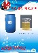 供應鎖龍消防超低腐蝕性耐寒-25℃高效能泡沫滅火劑3%%AFFF-DSL25