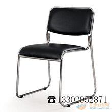 天津办公椅,网布办公椅材质说明-鸿信图片