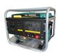 氩弧250A汽油发电电焊机