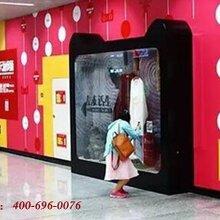 深圳电梯广告,深圳楼宇电梯广告,深圳电梯框架广告