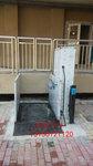 电动小型电梯/垂直无障碍升降平台/轮椅电梯/厂家直销/济南