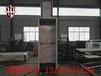 供应安徽家用小型电梯封闭式观光家用电梯电动升降机轮椅升降平台